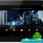VLC for Android v3.2.7 [Mod Lite] APK Free Download