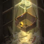 Very Little Nightmares v1.1.4 APK Free Download