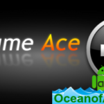 Volume Ace v3.6.4 (Patched) APK Free Download