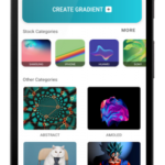 WallsPy HD Wallpapers & Backgrounds v2.3.7 [Premium] APK Free Download