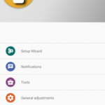 Watch Droid Phone v13.1 [Premium] APK Free Download