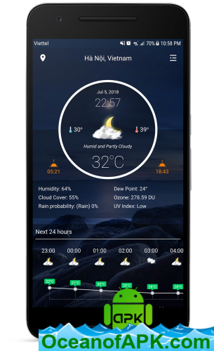 Weather-Pro-Weather-Real-time-Forecast-v1.2-Paid-APK-Free-Download-1-OceanofAPK.com_.png