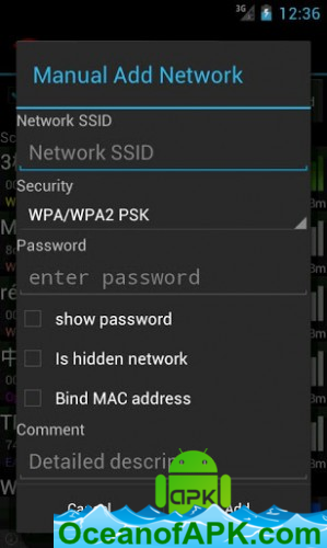 WiFi-Connection-Manager-v1.6.5.18-APK-Free-Download-1-OceanofAPK.com_.png
