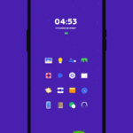 Worst: Icon Pack v1.0 [Patched] APK Free Download