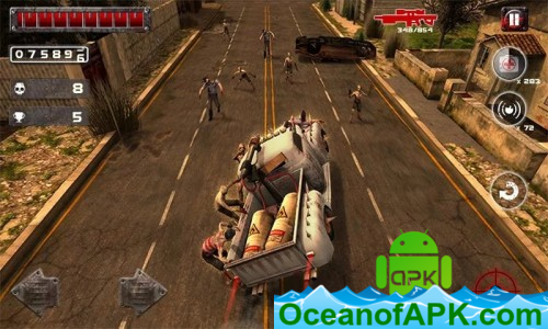 Zombie-Squad-v1.26.0-Mod-Money-APK-Free-Download-1-OceanofAPK.com_.png