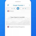 iTranslator – Voice To Voice Translation v2.9.0 [PRO] APK Free Download