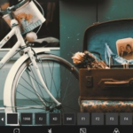 1998 Cam – Vintage Camera v1.7.6 [Pro] [SAP] APK Free Download
