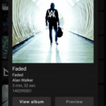 AIDS – Deezer Downloader v1.039-release -Download Music in Flac & 320k APK Free Download