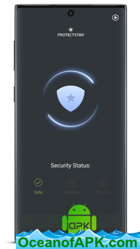 Anti-Spy-amp-Spyware-Scanner-v1.3.4-build-1340-Pro-APK-Free-Download-1-OceanofAPK.com_.png