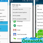App Manager v4.90 [Donated] [Mod Lite] APK Free Download