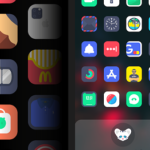 Arete Icons vTriple D [Patched] APK Free Download