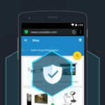 Armorfly v1.1.07.0032 [Mod AdFree] APK Free Download