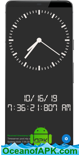 AtomicClock-—-NTP-Time-with-widget-v1.7.2-ProSAP-APK-Free-Download-1-OceanofAPK.com_.png