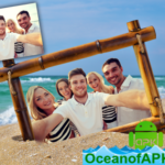 Auto Photo Cut Paste v2.4 [Premium] APK Free Download