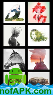Blend-Photo-Editor-Artful-Double-Exposure-Effect-v2.5-PRO-APK-Free-Download-1-OceanofAPK.com_.png