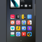 Bliss – Icon Pack v1.7.4 [Patched] APK Free Download