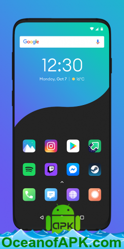 Borealis-Icon-Pack-v2.19.0-Patched-APK-Free-Download-1-OceanofAPK.com_.png