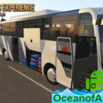 Bus Simulator : Ultimate v1.2.3 (Mod Money) APK Free Download