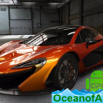 CSR 2 v2.10.1 (Mod) APK Free Download