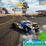 CarX Drift Racing 2 v1.8.0 (Mod Money) APK Free Download