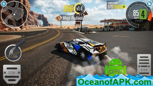 CarX-Drift-Racing-2-v1.8.1-Mod-Money-APK-Free-Download-1-OceanofAPK.com_.png