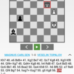 Chess – Analyze This (Pro) v5.3.7 [Paid] APK Free Download