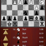 Chess v3.02 (Paid) APK Free Download