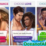 Choices: Stories You Play v2.6.9 [Mod] APK Free Download