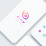 Clady Icon Pack v1.1.1 [Patched] APK Free Download
