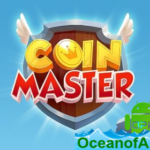 Coin Master v3.0 Mod APK Free Download