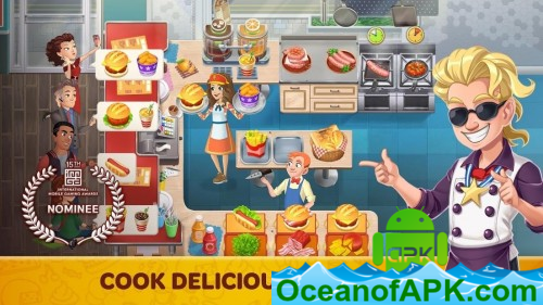 Cooking-Diary-v1.22.1-Mod-Money-APK-Free-Download-1-OceanofAPK.com_.png