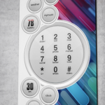 DIALS for KLWP v2018.Feb.02.20 [Paid] APK Free Download