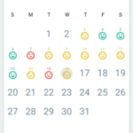 Daily check: Routine Work v2.6.6 [Pro] APK Free Download