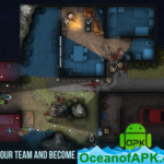 Door Kickers v1.1.16 (Mod) APK Free Download