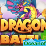 Dragon Battle v11.55 (Mod Money) APK Free Download