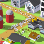 Egg, Inc. v1.12.8 [Mod Egg] APK Free Download