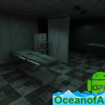 Eyes – The Horror Game v6.0.74 (Free Shopping) APK Free Download