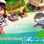 FarmVille Tropic Escape v1.83.5970 [Mod] APK Free Download