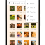 File Browser by Astro (File Manager) v7.7.1.0002 APK Free Download