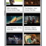FireTube v1.4.19 [Premium] APK Free Download