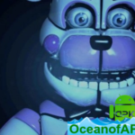 Five Nights at Freddy's: SL v2.0 APK Free Download