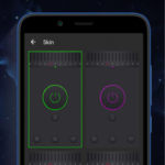 Flashlight Pro v1.8.6 [Paid] by Pony Mobile APK Free Download