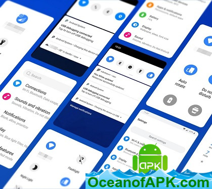 Flux-White-Substratum-Theme-v4.1.4-Patched-APK-Free-Download-1-OceanofAPK.com_.png
