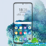 Galaxy UI Ultra – Icon Pack v1.0.0 [Patched] APK Free Download