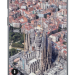 Google Earth v9.3.7.9 APK Free Download
