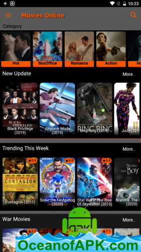 HD-Movies-Free-2019-Play-Online-Cinema-v3.0-Ad-Free-APK-Free-Download-1-OceanofAPK.com_.png