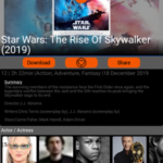 HD Movies Free 2019 – Play Online Cinema v3.0 [Ad-Free] APK Free Download