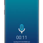 Hi-Q MP3 Voice Recorder Pro v2.8-b1 [Patched] APK Free Download