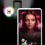 Hipnotize For Kwgt v4 [Paid] APK Free Download