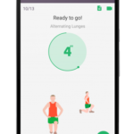 Home Workout – No Equipment & Meal Planner v1.0.31 [Pro] APK Free Download